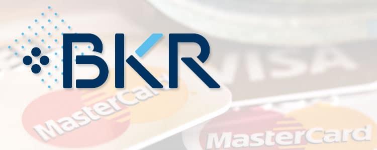 Creditcard aanvragen zonder BKR toetsing