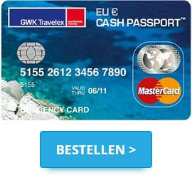 GWK Debit Card