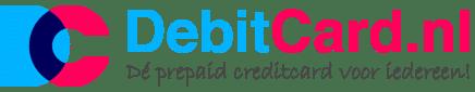 DebitCard.nl