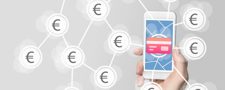 Virtuele creditcard kopen