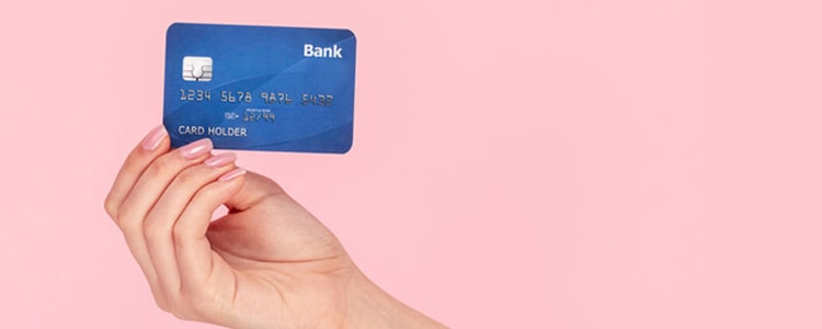 Wat is een debit card?